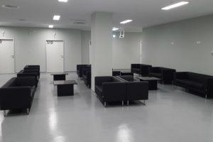 Hospital Privado - Trofa6